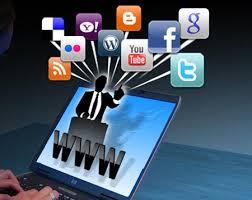 redes sociais1