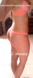 2meses1