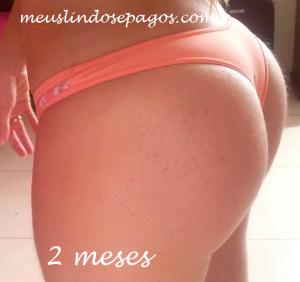 2meses4