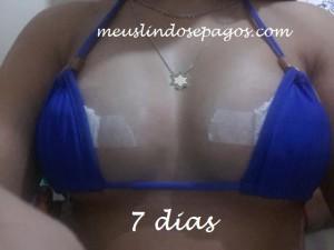 7dias (2)