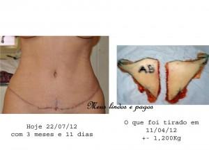 Alessandra Boldrini3-3