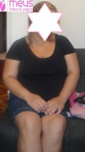 Raquel ines2