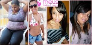Joice Soares de Jesus2