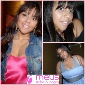 Joice Soares de Jesus5