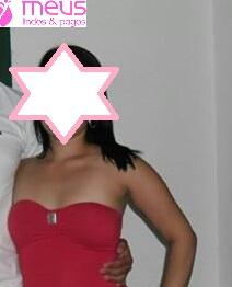Josi Duarte9