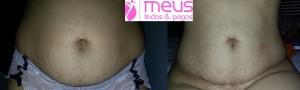 Maira Borges9