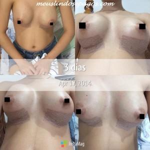 10374133_703532829711346_37724888_n