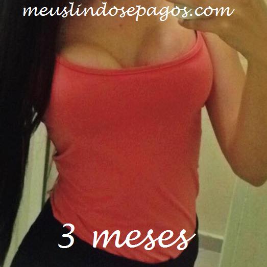 3meses