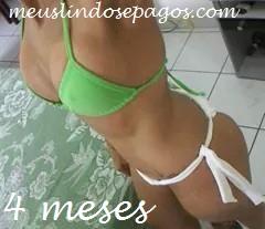 4meses3