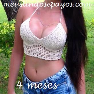 4meses3-1
