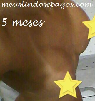 5meses3