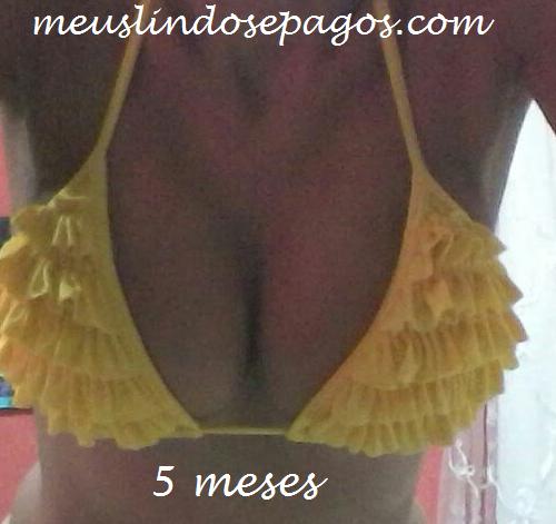 5meses4