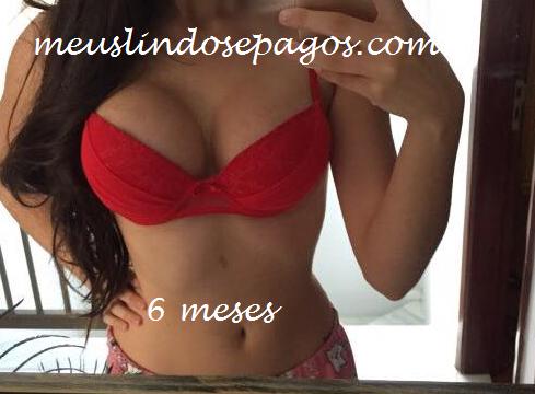 6meses1