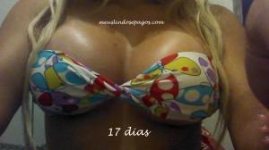 17dias4