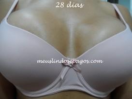 28dias1-3