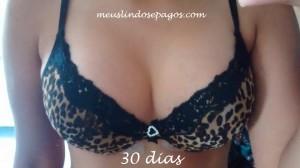 30dias (2)
