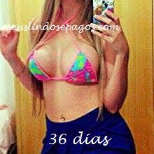 36dias