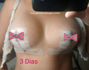 3dias (2)