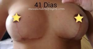 41dias (1)