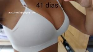 41dias (2)