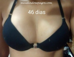 46dias (2)