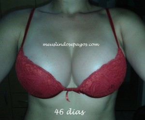 46dias8