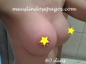 60dias2