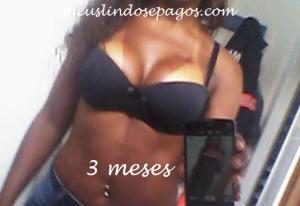 3meses1