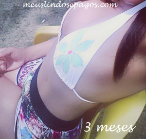 3meses3