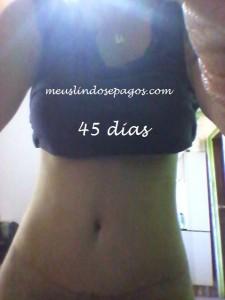 45dias1