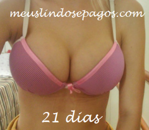 21dias1