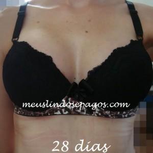 28dias1