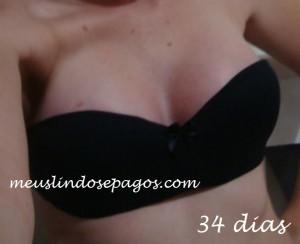 34dias