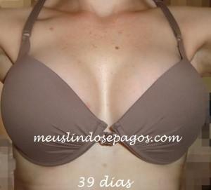 39dias