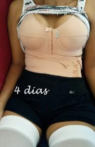 4dias1