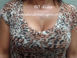 60dias (2)