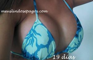 19dias1