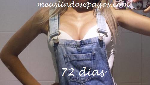 72dias (2)