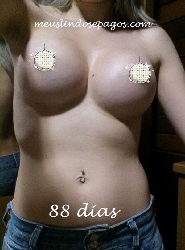 88dias8