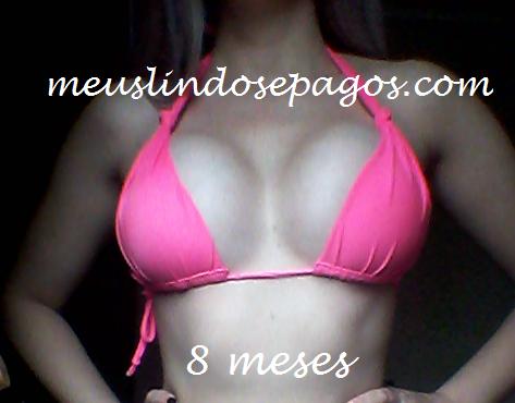8MESES2