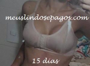 15dias1seios
