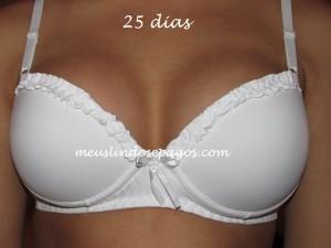25dias (1)