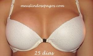 25dias (2)