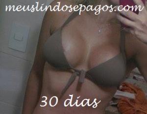 30dias5-seios