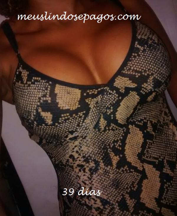 39dias9