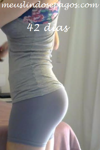 42dias8