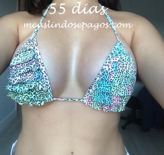 55dias