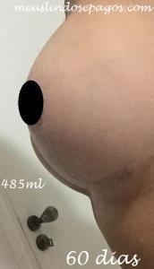60dias (6)