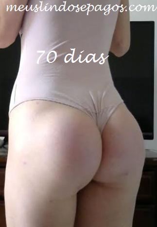 70dias13