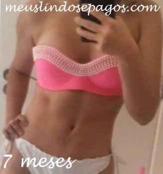 7meses2